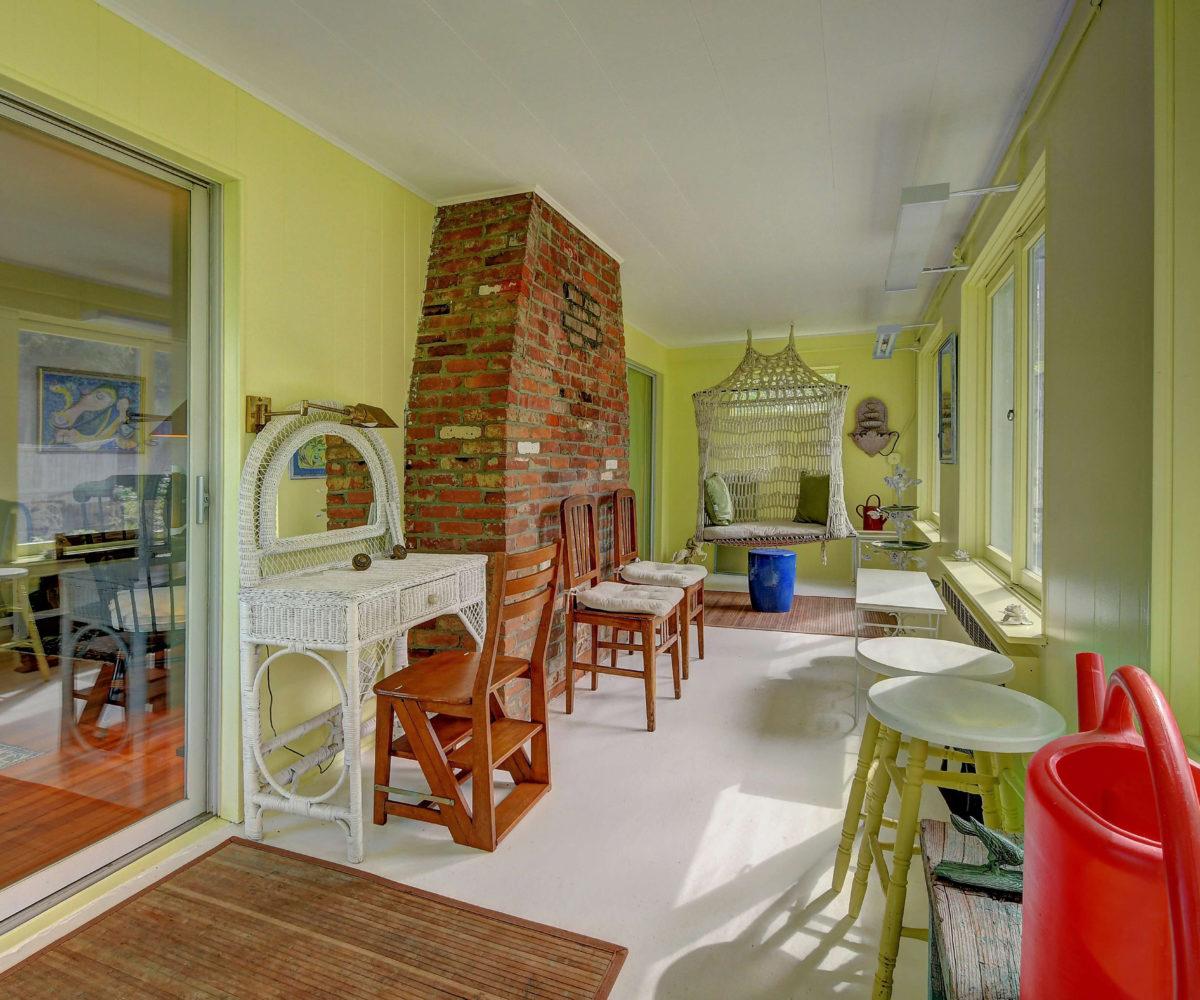 photo of property