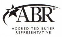 Accredited Buyer Representative